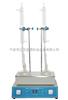 DAK-11A型石油产品水分测定器