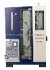 DAK-06型石油产品减压蒸馏测定器