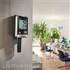 德图testo 175-H1电子温湿度记录仪