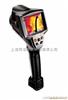 testo 875-1德图红外热像仪