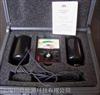 3M701重锤式表面电阻测试仪