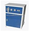BDP-GS-QL型去离子型立式高纯水机