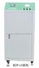 BDP-LS型立式超纯水机