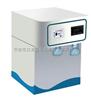 BDP-T型台式超纯水机