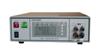 LY-PV-7314型LY-PV-7314程控接地电阻测试仪