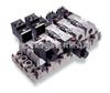 -特价英国NORGREN诺冠电磁阀,V63D711A-A213J