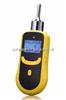 CJSKY-N2H4 便攜泵吸式聯氨分析儀、0-1ppm、USB、PPM、mg/m3切換顯示