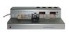 SYD-0334型细集料砂当量试验器