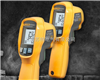 Fluke F62MAX/F62MAX+红外测温仪-价格/参数/图片