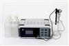 LYCL-B型台式氯离子含量测定仪