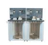 SYD-12579型SYD-12579型润滑油泡沫特性试验器
