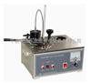 SYD-261型SYD-261型石油产品闭口闪点试验器