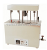 SYD-5096型SYD-5096型锈蚀腐蚀试验器