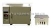 SYD-508型SYD-508型石油产品灰分试验器