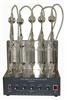 SYD-380B型SYD-380B型石油产品硫含量试验器