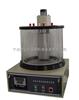 SYD-265C-2型SYD-265C-2型石油产品运动粘度测定器