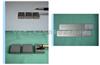 H系列HK型标准努氏、HW韦氏、HV显微标准块