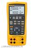Fluke 726高精度多功能過程校準器