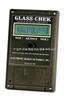 GC1000中空玻璃及空气厚度计