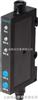 -经销FESTO信号转换器,SVE4-IS-R-HM8-2P-M8