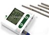 WS-T41C2四通道智能溫度記錄儀