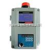 AT307呼出气体酒精含量探测器/煤矿专用呼出气体酒精含量探测器