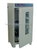 MJX-100B-Z培养箱-霉菌培养箱