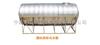 LY-WS系列不锈钢圆柱卧式水箱