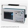汕超CTS-8005Aplus超声波探伤仪 CTS-8005原装电池