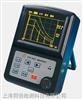 CTS-9002超声波探伤仪 汕超牌探伤机