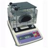 大型零件视密度测试仪 MatsuHakuJT-3000L