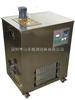 RTS-40A制冷恒温槽