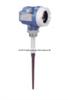 FMR231恩格斯豪斯FMR231雷达物位测量计特价