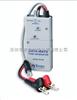 PE7780美国格林利网络通信PE7780跟踪音频发生器