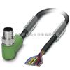 RAD-PIG-RSMA/N-1菲尼克斯天线电缆 2903264