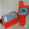 LD-1000LD-1000型地下管线探测仪 生产厂家 资料 图片 资料 价格