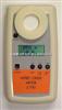 Z-700手持式一氧化氮检测仪