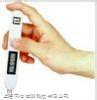 北京时代TIME7120轴承振动测振仪 机械振动仪