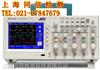 TDS2014C數字存儲示波器 美國泰克示波器 100MHZ示波器