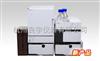 液相色谱仪岛津LC-15C液相色谱仪