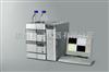 液相色谱仪EX1600 四元低压系统液相色谱仪
