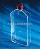 431081实验耗材 225cm正方斜口细胞细胞培养瓶Corning 431081 5个/包