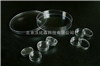 430599实验耗材 /150mm细胞培养皿Corning 4305995个/包12包/箱