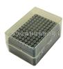 T-400-R-S实验耗材/10ul无菌盒装长吸头/T-400-R-S/Axygen 96支/盒