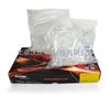 TF-1000实验耗材/1000ul带滤芯袋装吸头/TF-1000/Axygen1000支/包