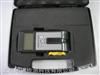 WTM-1000透光率仪 产品透光率测量仪