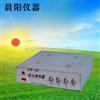 晨阳84-1A磁力九点式搅拌器专业生产直销