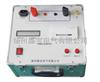 HLY-200A接触回路电阻测试仪
