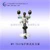 便携式压力泵-台式压力泵-精密数字压力表