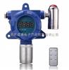 YT95H-CH2O-A甲醛报警仪、在线甲醛分析仪、RS485、4-20MA 、无线传输 、0-1000ppm